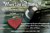Love%2520and%2520Justice_edited_edited.j