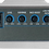 Thumbnail: SEAQUA Series  1200W Amplifier