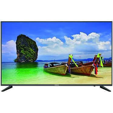 "40"" Alpha Series LED 1080p HDTV"