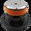 Thumbnail: BEAST MASTER Series 15″ Car Subwoofers-2 OHM DVC
