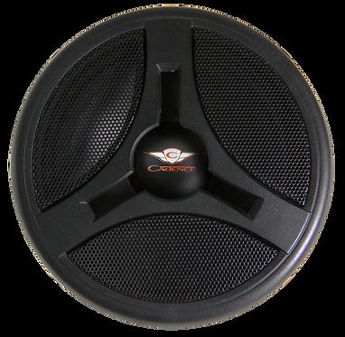 PRO-X Series 6.5″ 200W Pro Audio Midrange