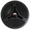 Thumbnail: PRO-X Series 6.5″ 200W Pro Audio Midrange
