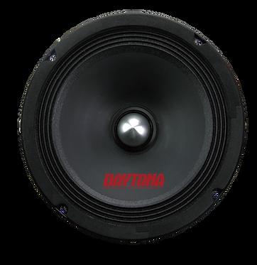 Daytona Series  10″ Pro Audio Midrange