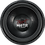 Thumbnail: BEAST Series 15″ Subwoofers-4OHM
