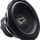 Thumbnail: BEAST Series 10″ Subwoofers-2 OHM