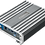Thumbnail: SEAQUA Series 500W Amplifier