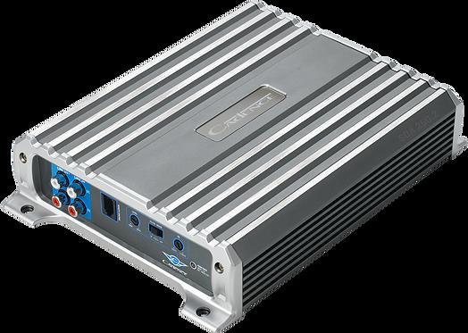 SEAQUA Series 500W Amplifier