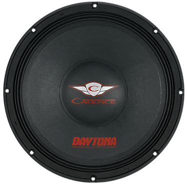 Daytona Series  18″ Pro Audio Woofer