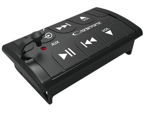 Universal Wireless Bluetooth Module Adapter