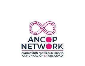 Nuevo Logo Ancop Network.jpeg