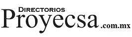 logo-proyecsa.png
