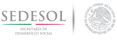 SEDESOL_logo_2012.png