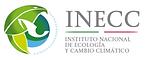 INECC.png