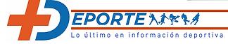 Captura de Pantalla 2021-06-30 a la(s) 11.10.52.png