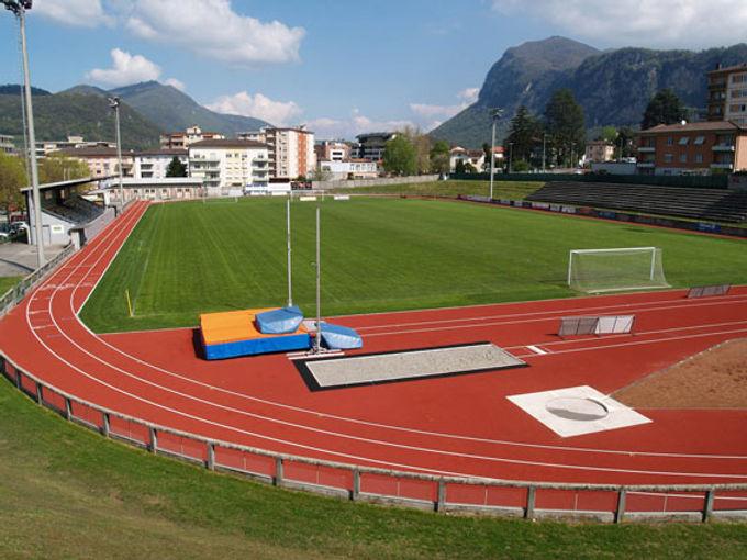 Stadio-comunale-Mendrisio_1.jpg
