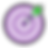 Goal Icon.png