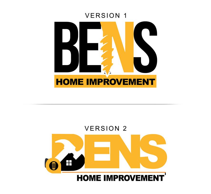 BENS-HOME-IMPROVEMENT.jpg