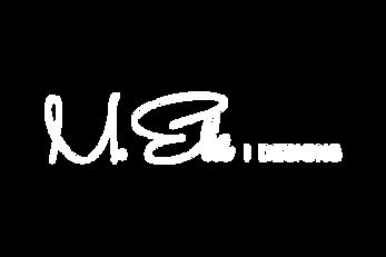 M EILIE DESIGNS WHITE.png