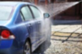 car wash vero beach
