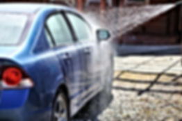 AUTO DETAILING BUTLER,PA