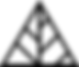 delrosa rosehip syrup logo