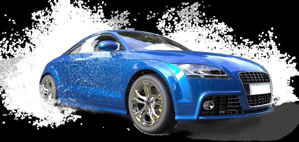 Ac Motorbrite Mobile Car Valeting LutonMilton Keynesst Albans - Audi car valet