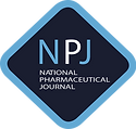 NPJ (1).png