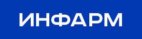 inpharm-logo.jpg