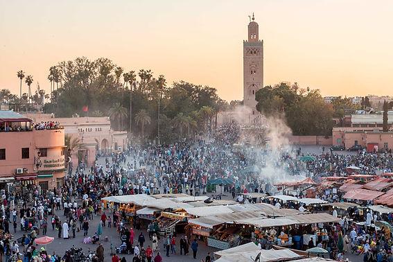 marrakech01w.jpg