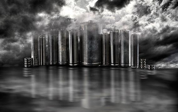01.Upcycling-Cityweb.jpg