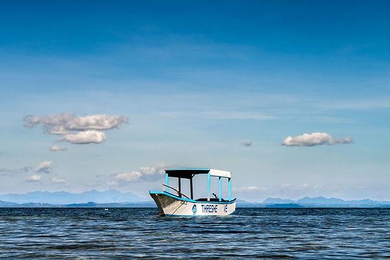 _Filipinas2019zes_0034.jpg