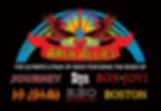 ArchAllies_Logo_Apr18_highres.jpg