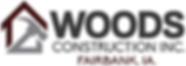 Woods Const Logo Horizontal Cropped.png