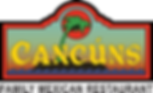 cancuns logo w_type website.png