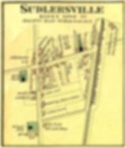 map-sudlersville.jpg