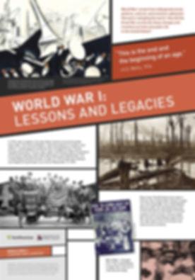 SITES WWI Posters 1.jpg