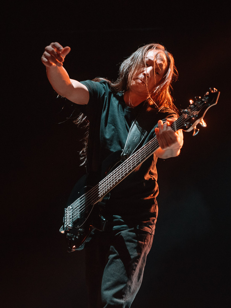 DREAM THEATER - MOVISTAR ARENA-4.jpg