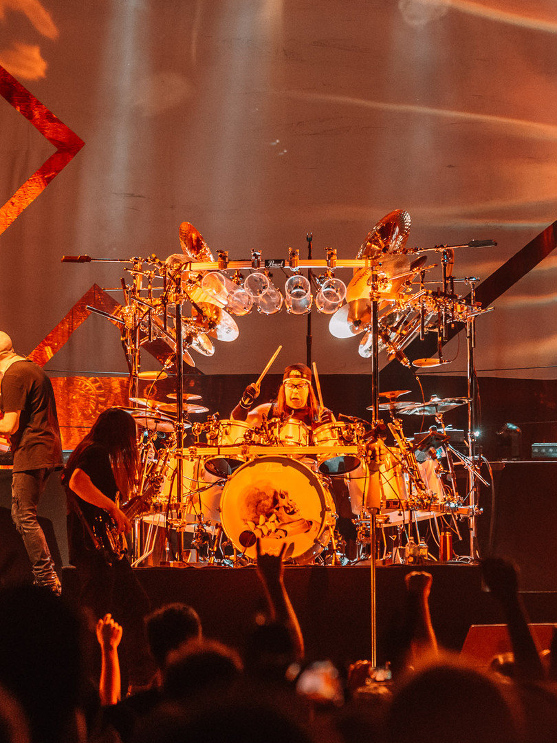 DREAM THEATER - MOVISTAR ARENA-14.jpg