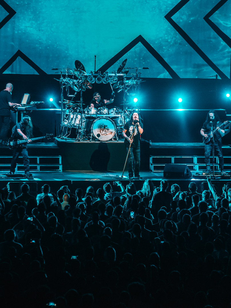 DREAM THEATER - MOVISTAR ARENA-21.jpg
