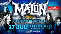MALON FLORES JUSTICIA.jpg