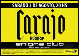 CARAJO_ÑUDROP_QUILMES.jpg