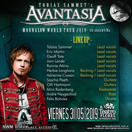 AVANTASIA LINE UP.jpg