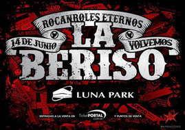LA BERISO LUNA PARK.jpg