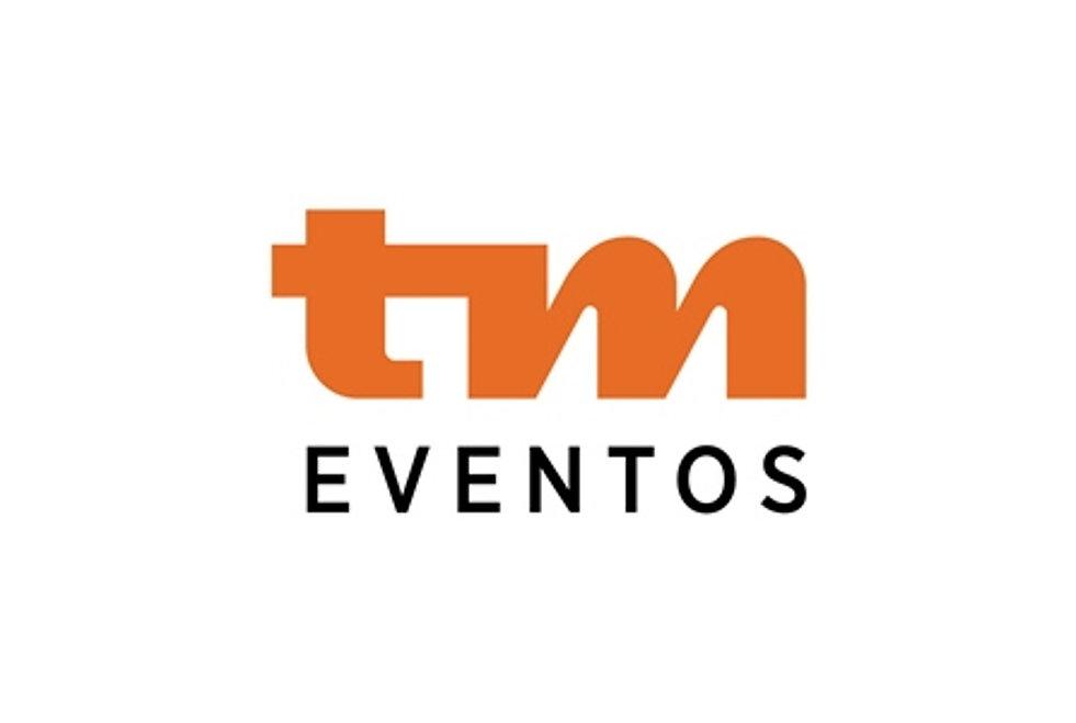 logo_TM_eventos.jpg