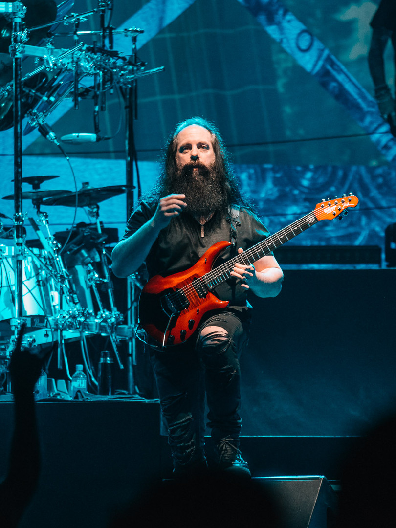 DREAM THEATER - MOVISTAR ARENA-15.jpg