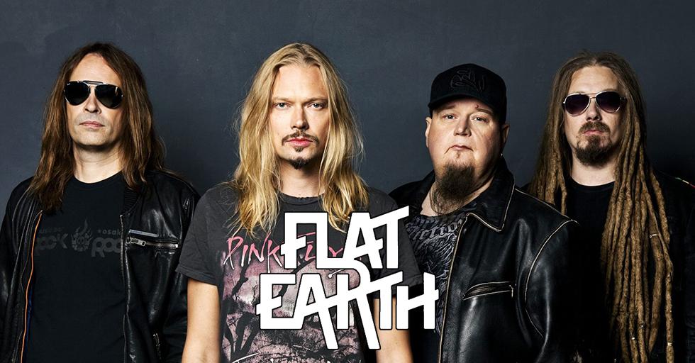 flat_earth_gs_press2.png
