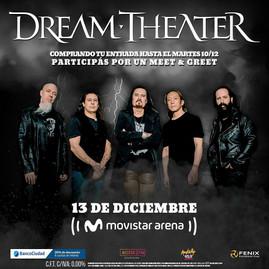 Dream Theater Movistar.jpeg