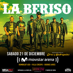 LA BERISO Movistar Arena.jpg