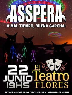 ASSPERA FLORES.jpg