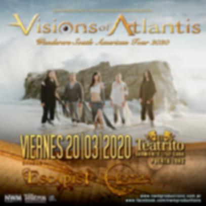 VISIONS FEB 9.jpg